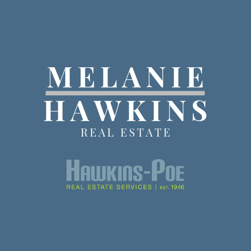 Hawkins-Poe Real Estate Services
